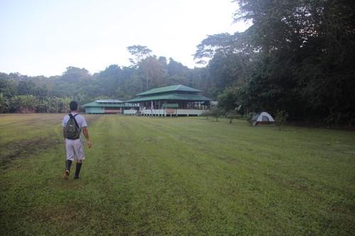 Ranger Station (Kopie)