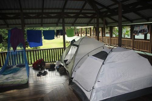 Tent (Kopie)