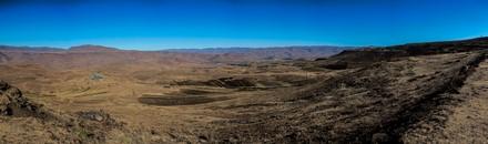 Panorama Lesotho-8 (Kopie)