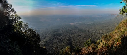 Blyde river canyon Panorama 2-7 (Kopie)