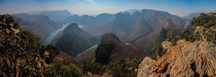 Blyde river canyon Panorama 4-11 (Kopie)