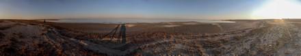Panorama Makgadikgadi-26 (Kopie)