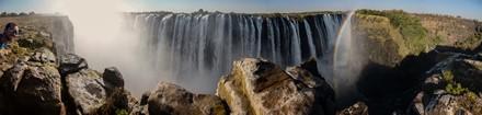 Panorama Vic falls 10-8 (Kopie)