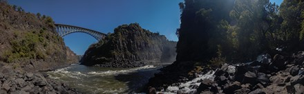 Panorama Vic falls 6-4 (Kopie)