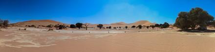 Panorama Sossusvlei 5-24 (Kopie)