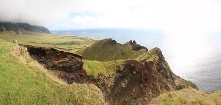 Panorama (Kopie)